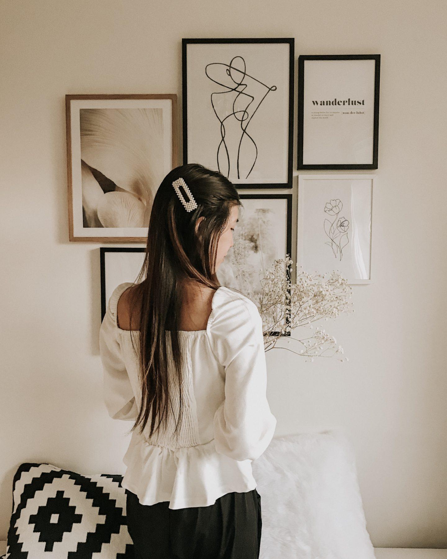 desenio room decor
