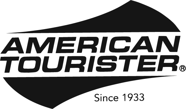 american-tourister logo